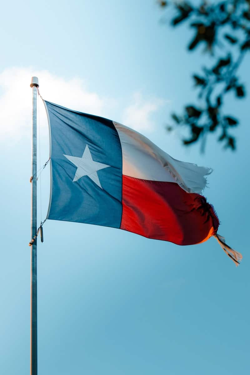 All About Forming an LLC at Texas