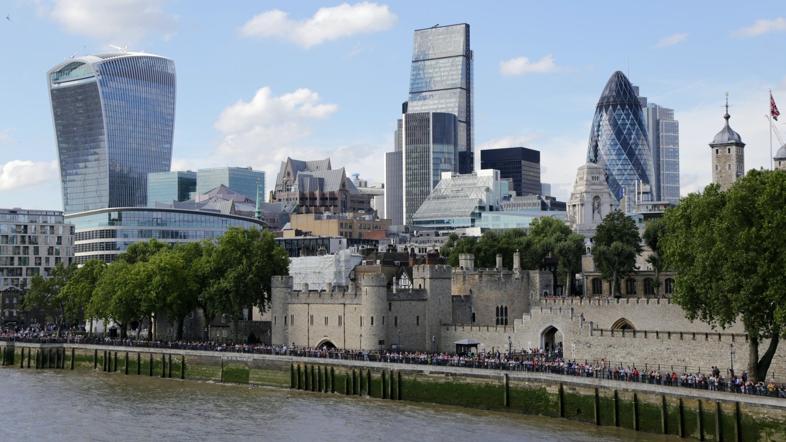 How Can You Incorporate A Angleterre Company?
