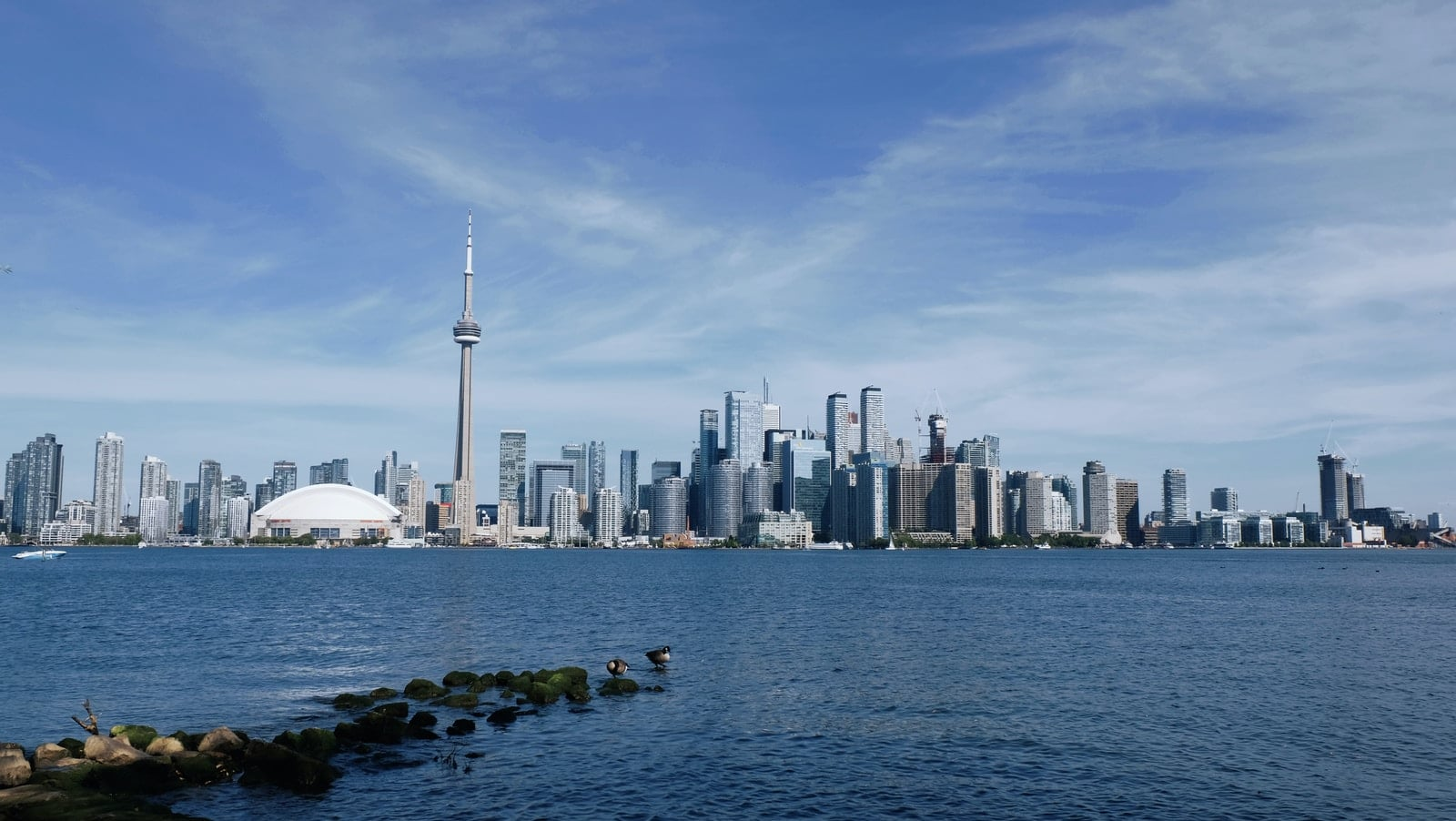 Incorporating a Company in Ontario