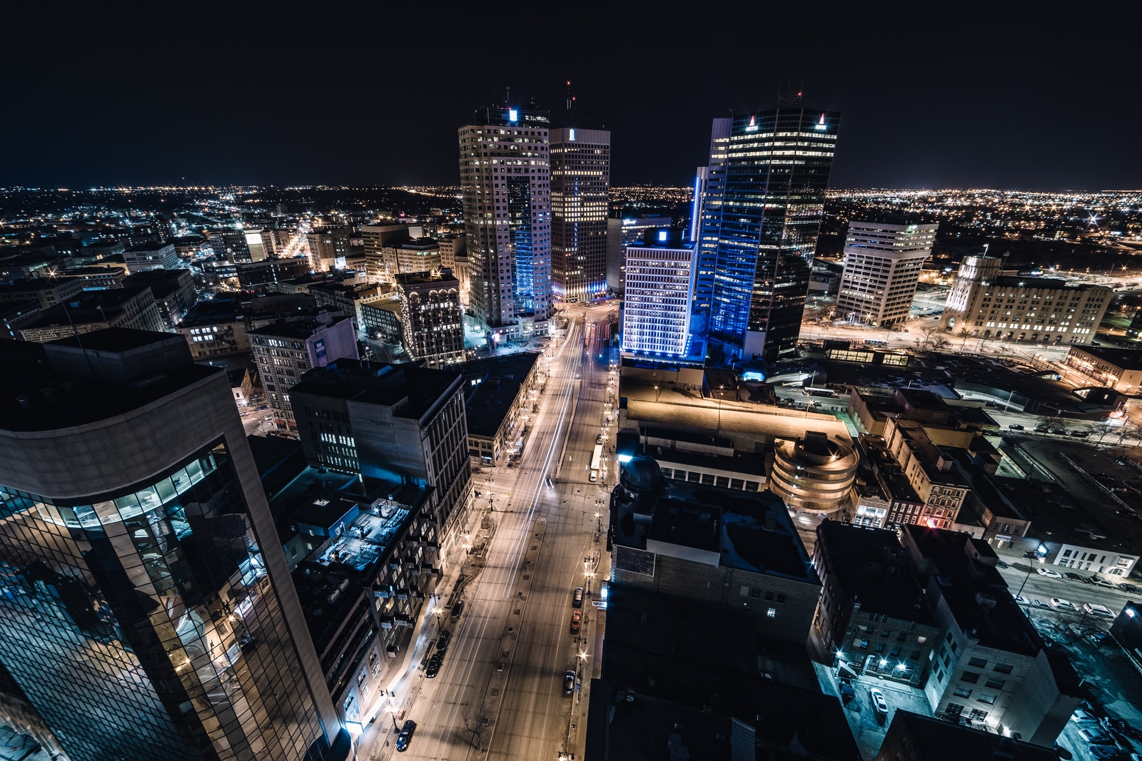 Guide into Manitoba Business Registration