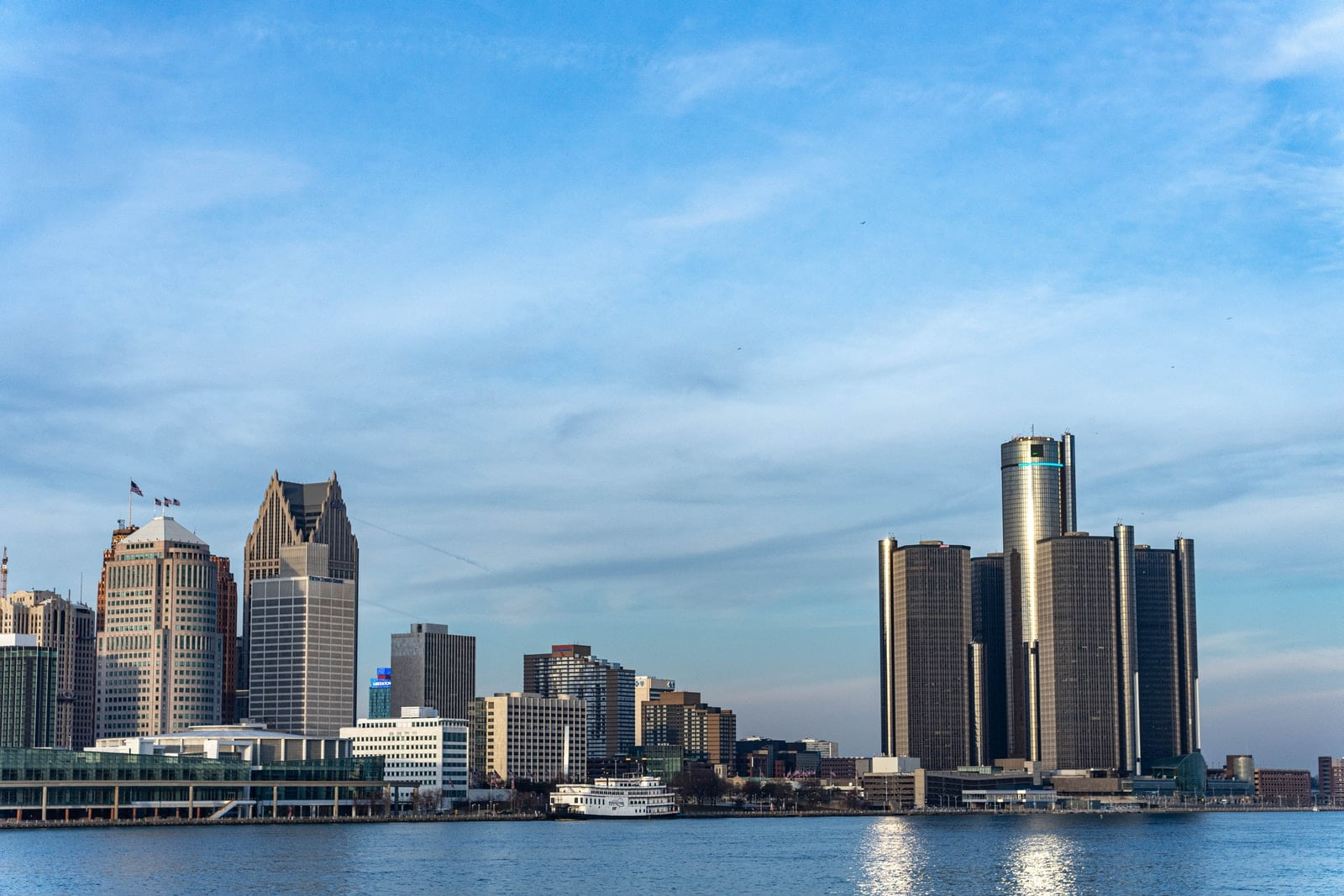 Forming an LLC in Michigan – The Best Way to File Your First Form